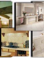 Flooring Kitchen Bath Remodel